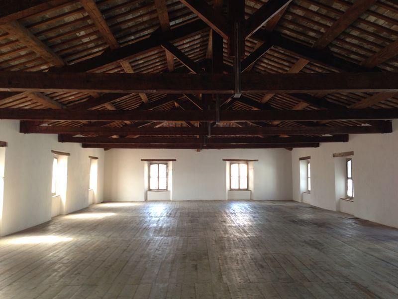 Museo Officine Benelli